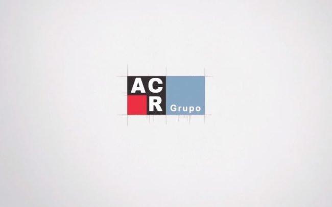 Avance de obras Residencial Maravillas - ACR Grupo