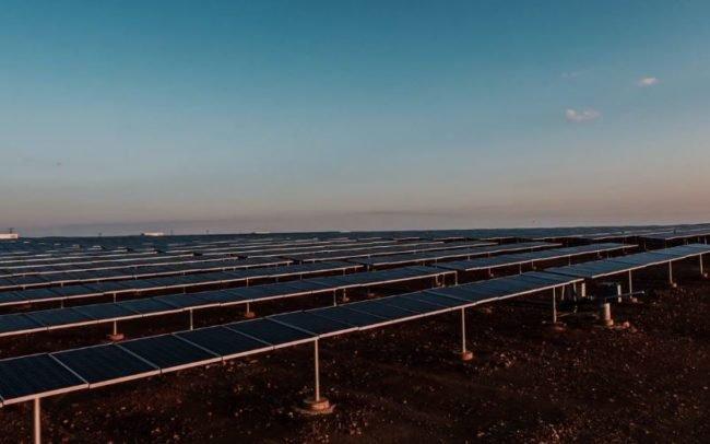 HEMAV fotovoltaicas