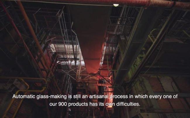 Transformación digital Ramón Clemente Glass