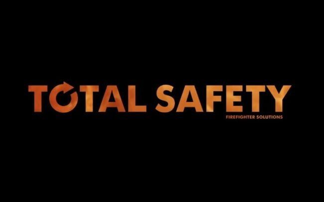 Total Safety