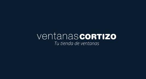 Cortizo International Projects